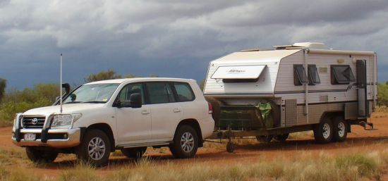 Innovative With Unrivalled Space For Caravans And Camper Trailers  Catch A Wave At One Of The Nearby Patrolled Beaches, Or Explore The Sunshine Coast From A Bike Bikes And Boards Are Available For Hire Onsite Escape, Relax And Enjoy Everything